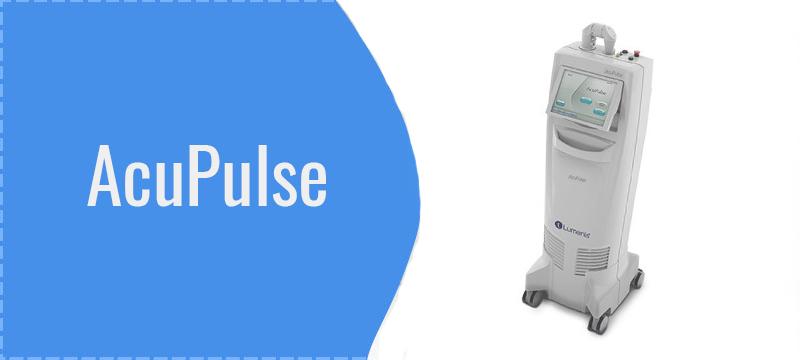 AcuPulse