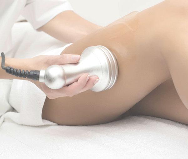 Ультразвуковая кавитация – что это за процедура, показания и противопоказания