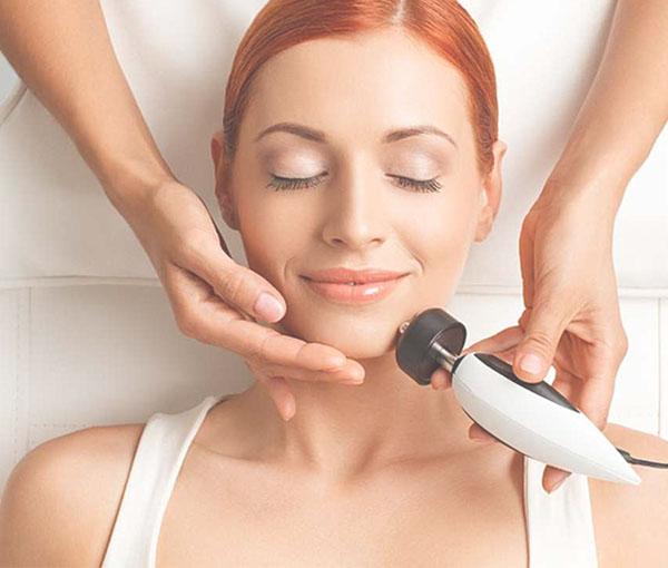 RF-лифтинг лица и тела – что это за процедура, польза, последствия