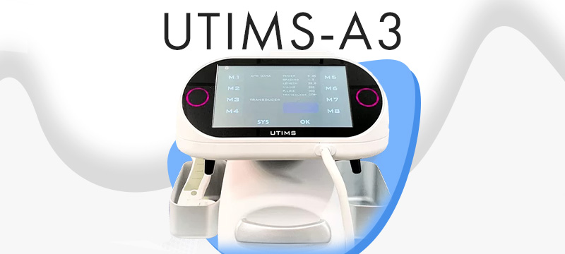Utims-A3