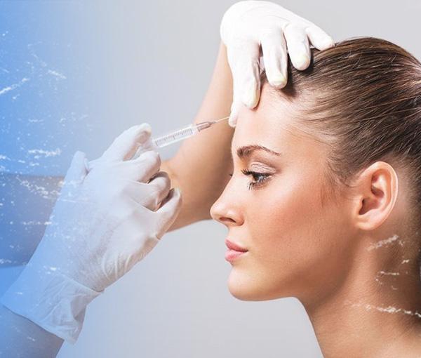 Ботулинотерапия в косметологии — что это за процедура, отзывы, цены, препараты